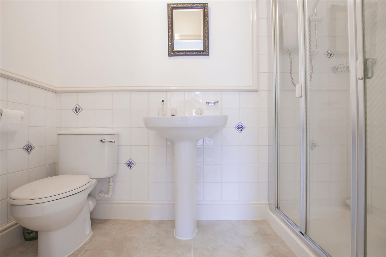 4 Bedroom Townhouse House For Sale - Image 18
